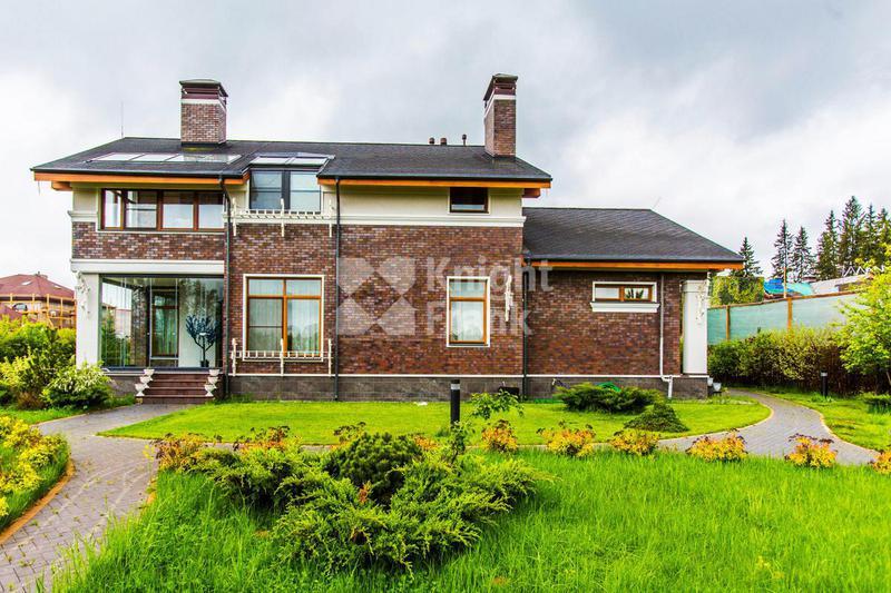 Дом Пестово, id hl1700827, фото 1