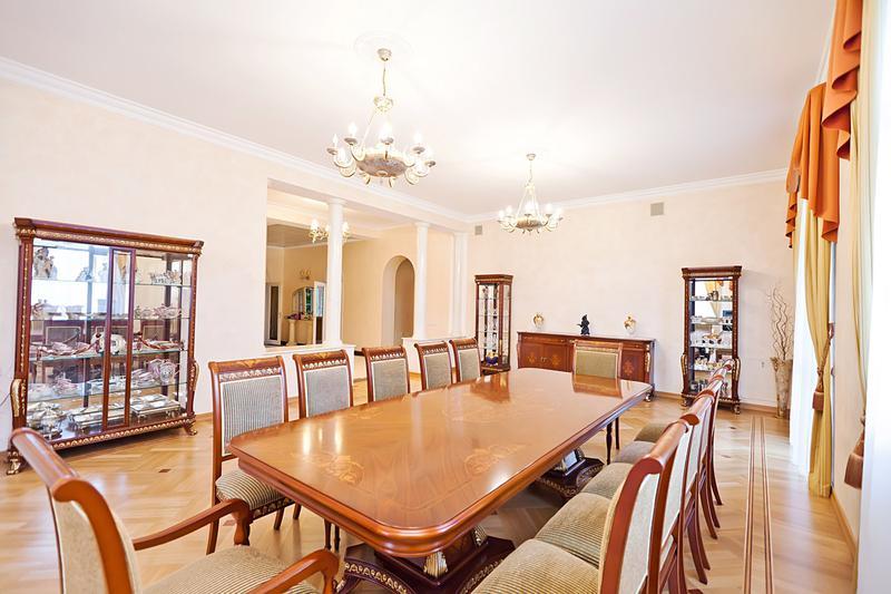 Дом Троицкое, id hl1700903, фото 4