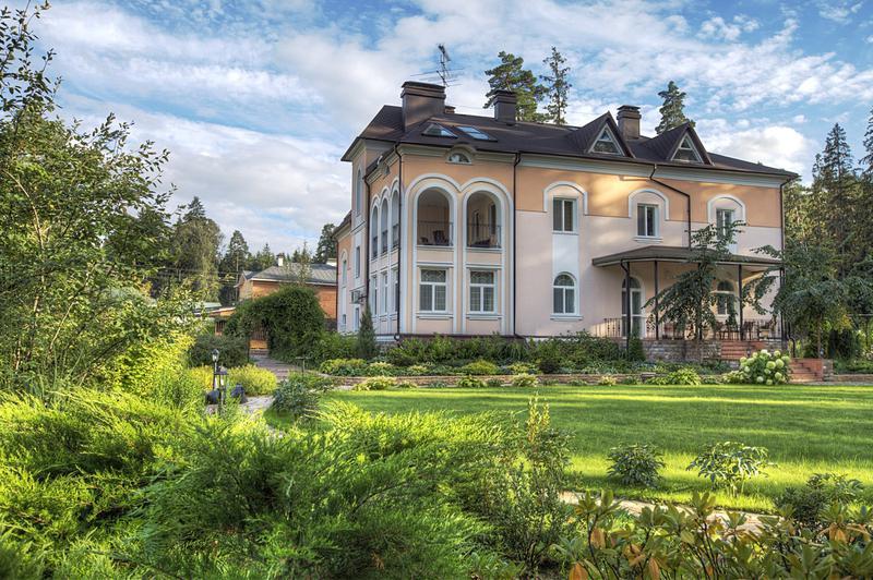 Дом Троицкое, id hl1700903, фото 2