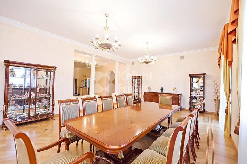 Дом Троицкое, id hs1700903, фото 4