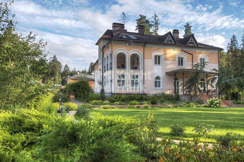 Дом Троицкое, id hs1700903, фото 2