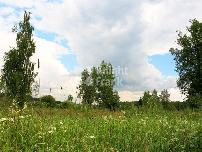 Участок Аврора, id ls1701006, фото 1