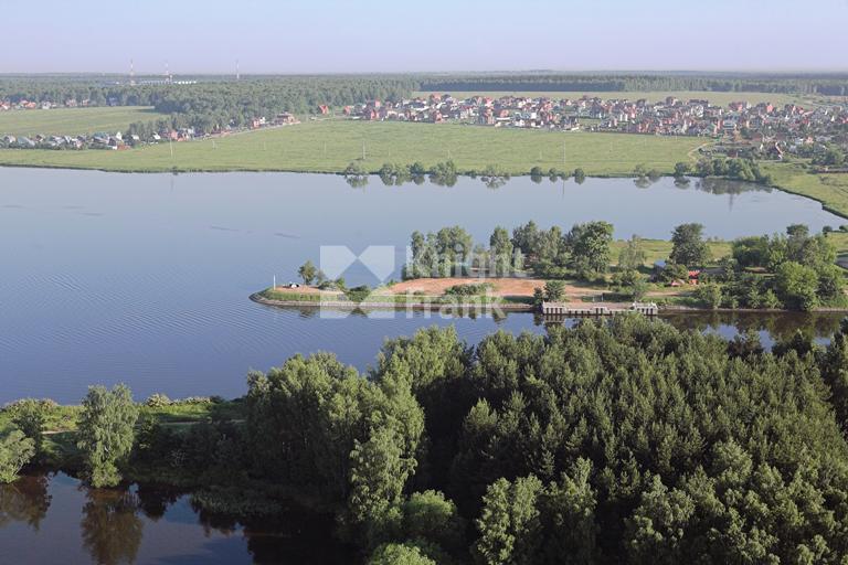 Участок Новосельцево, id ls1701701, фото 2