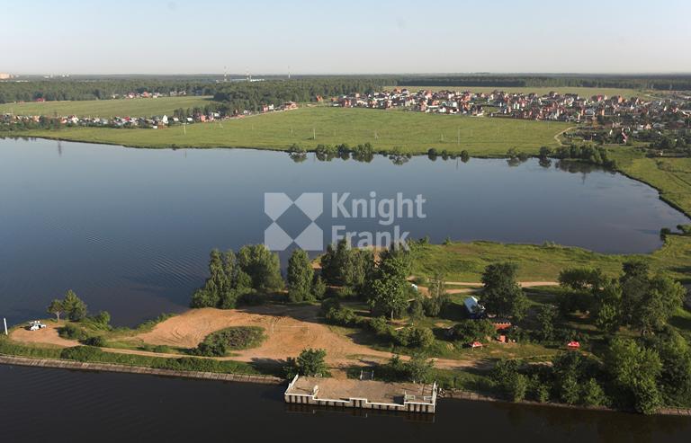 Участок Новосельцево, id ls1701701, фото 1