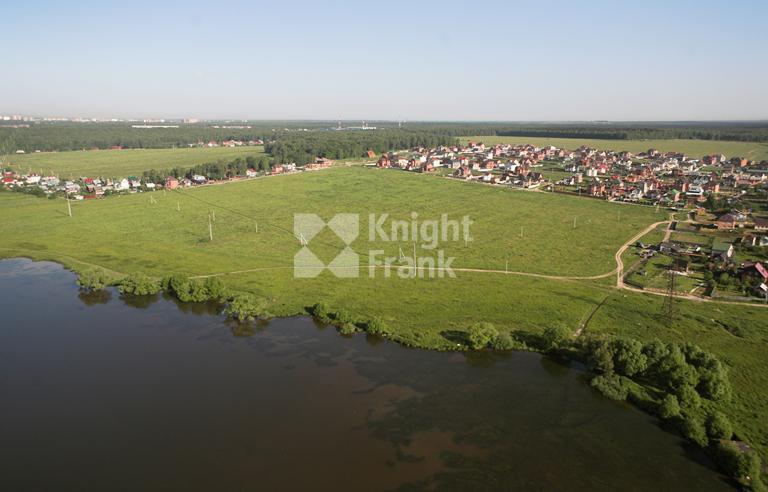 Участок Новосельцево, id ls1701701, фото 3
