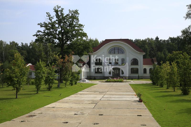Дом Грибки, id hs1704101, фото 2