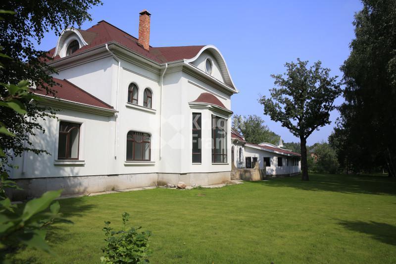 Дом Грибки, id hs1704101, фото 3