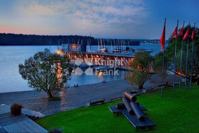 Участок Курорт Пирогово, id ls1900403, фото 3
