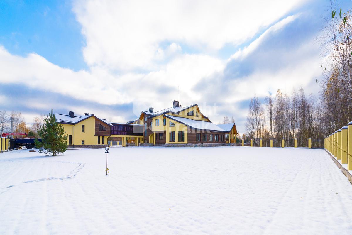 Дом Витенево, id hs1900502, фото 8