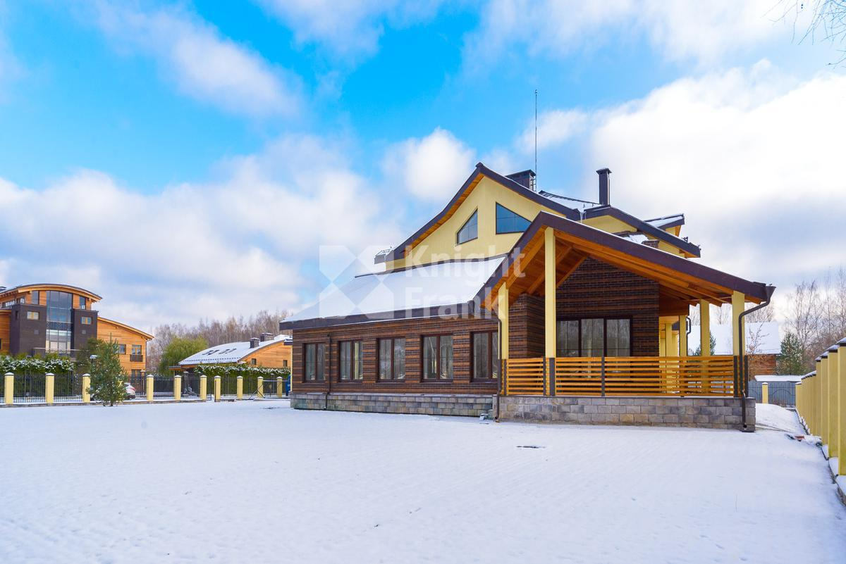 Дом Витенево, id hs1900502, фото 6