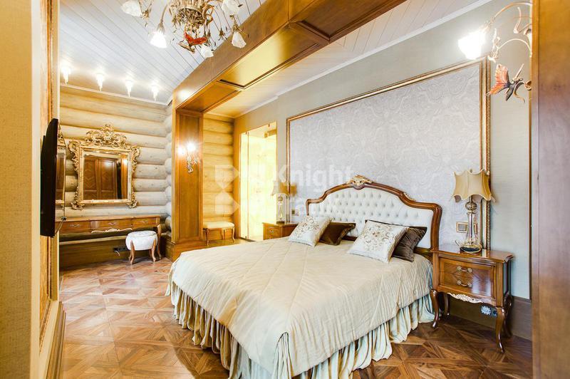 Дом Новогорск, id hs9800103, фото 4
