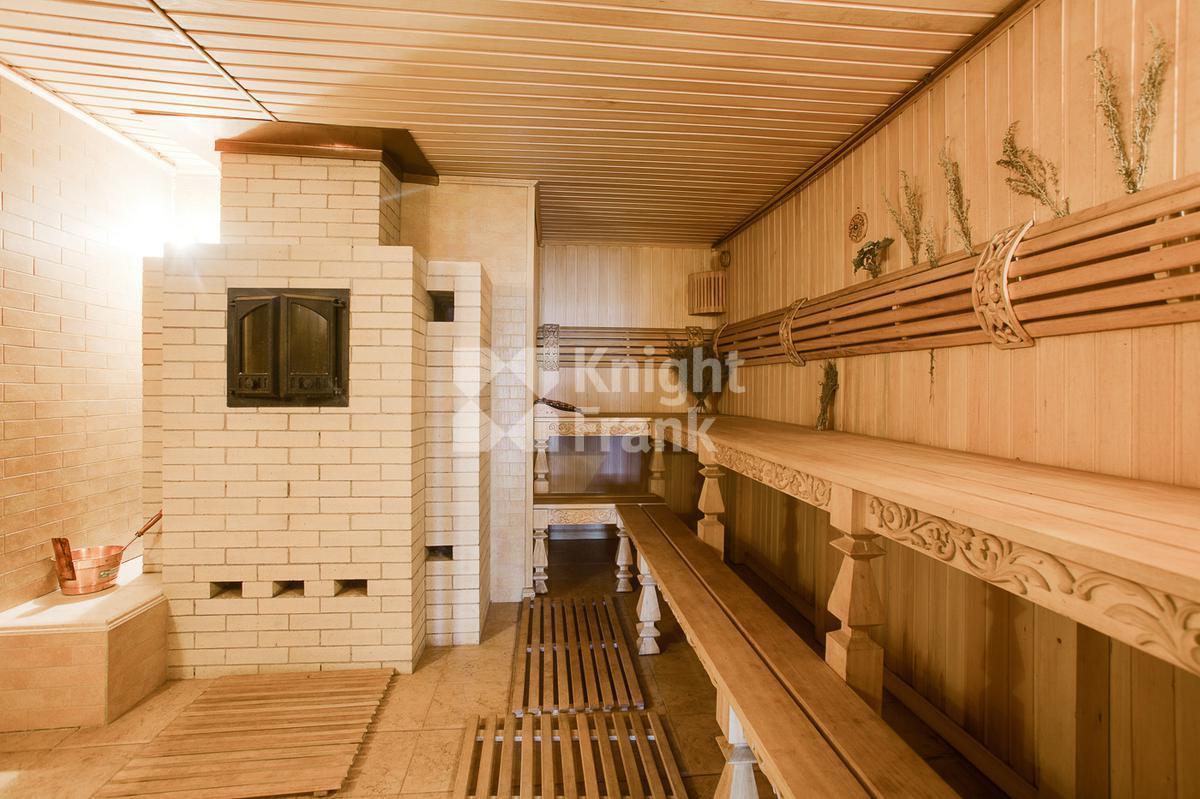 Дом Новогорск, id hs9800103, фото 11