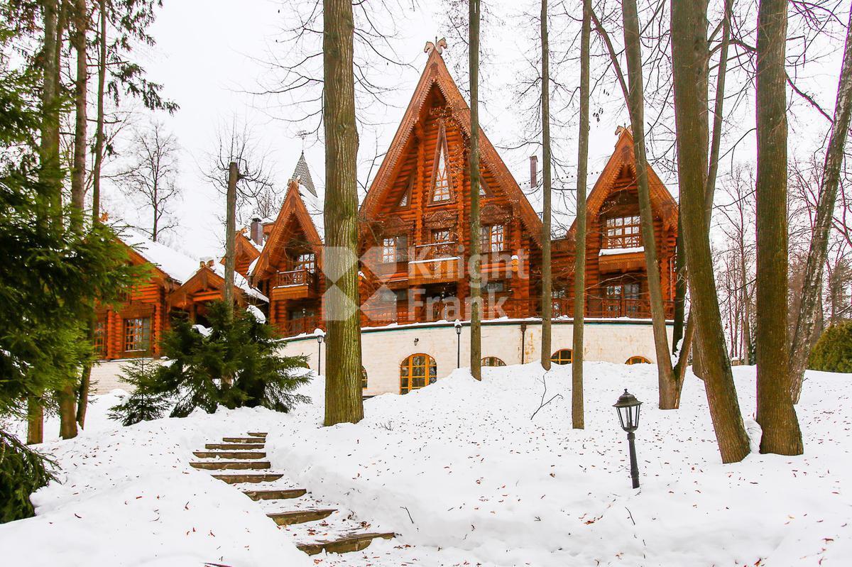 Дом Новогорск, id hs9800103, фото 8