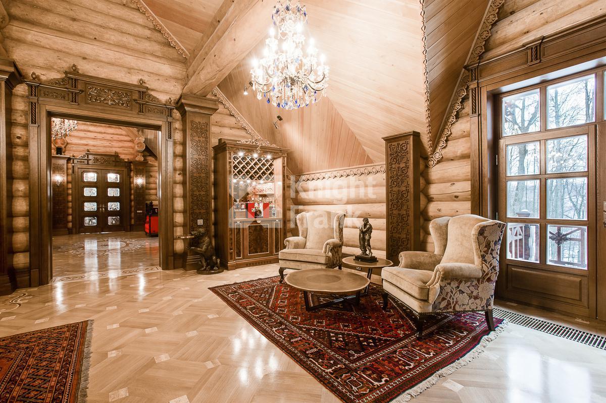 Дом Новогорск, id hs9800103, фото 17