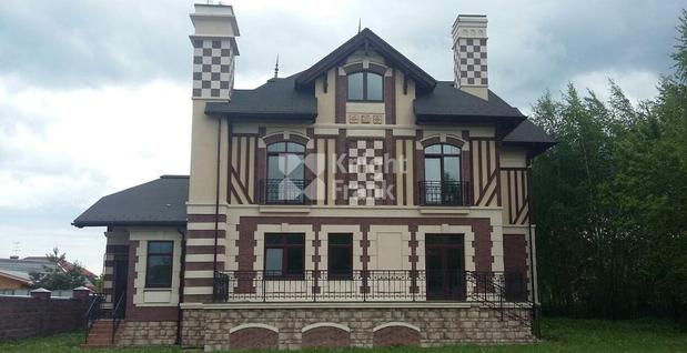 Дом Заря, id hs9900708, фото 4