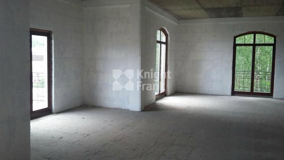 Дом Заря, id hs9900708, фото 3