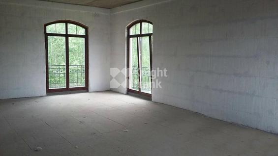 Дом Заря, id hs9900708, фото 2
