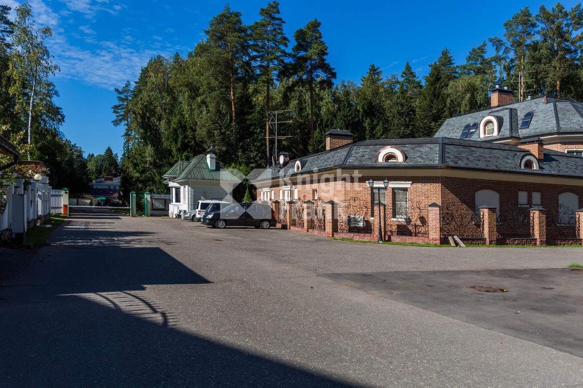 Поселок Лесной Простор 2, id sl99012, фото 10