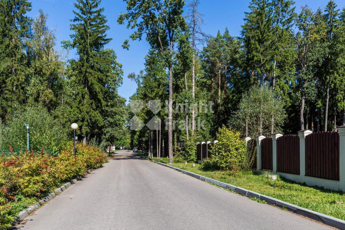 Поселок Лесной Простор 2, id sl99012, фото 6