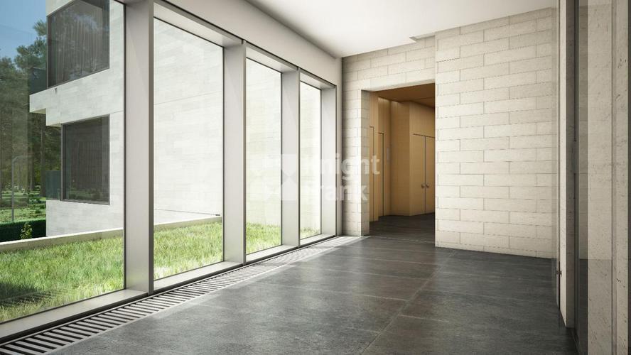 Квартира LEVEL Barvikha Residence, id hs9901786, фото 3