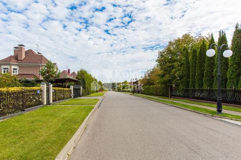 Поселок Новорижский, id sl99023, фото 1