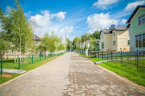 Дом Усово-8, id hs9902610, фото 2