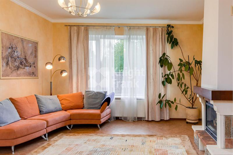 Дом Загорье, id hs9903204, фото 2
