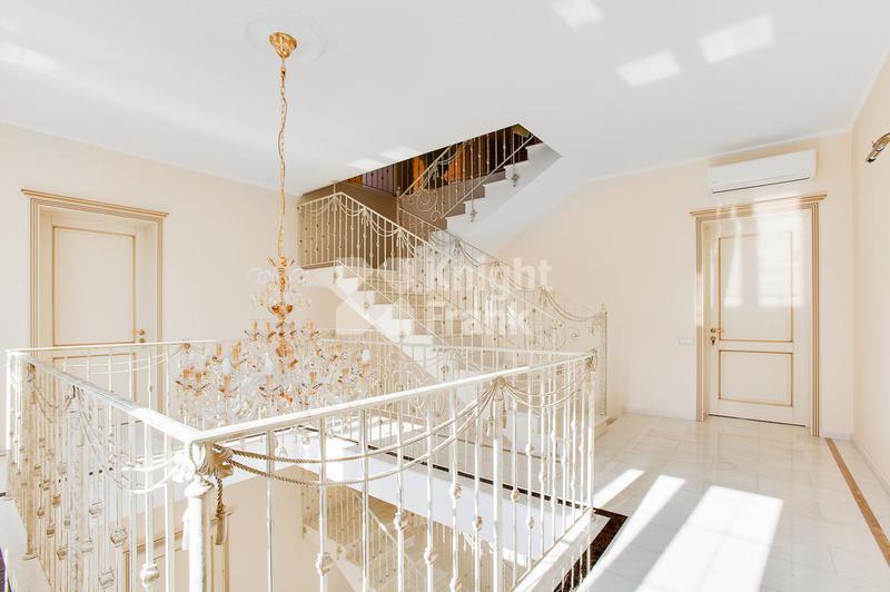 Дом Ноттинг Хилл, id hs9903801, фото 4