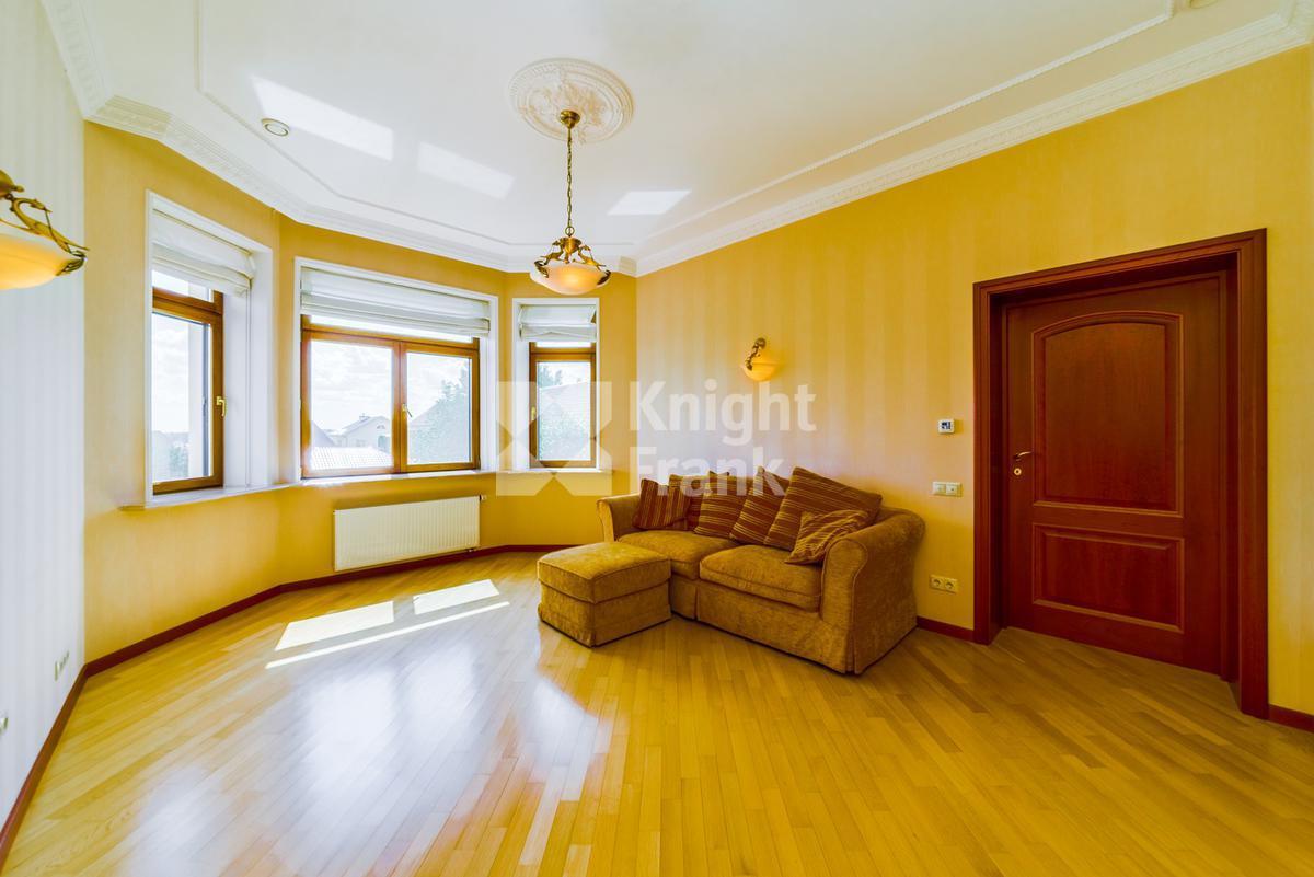 Дом Зеленково-2, id hs9904701, фото 8