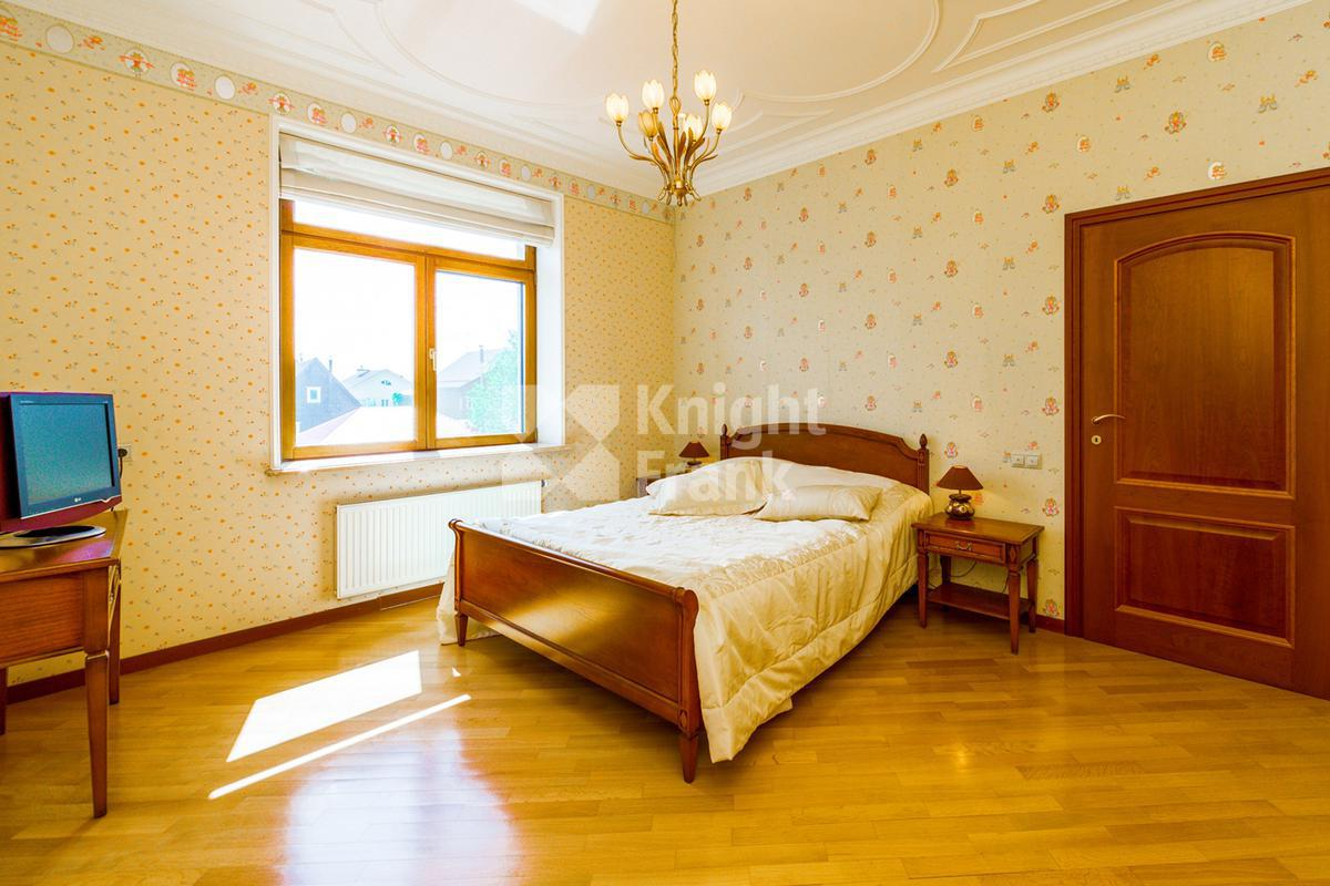 Дом Зеленково-2, id hs9904701, фото 4