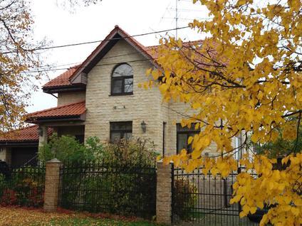 Дом Воронино, id hl9907201, фото 1
