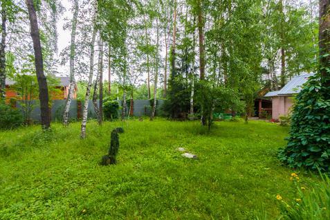 Дом Слобода-1, id hs9907702, фото 2