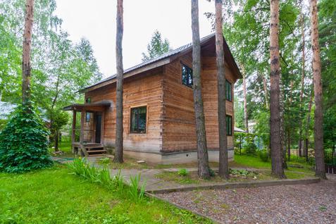 Дом Слобода-1, id hs9907702, фото 4