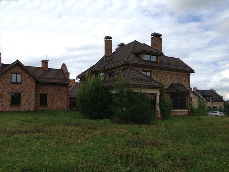 Дом Бельгийская деревня, id hs9909428, фото 3