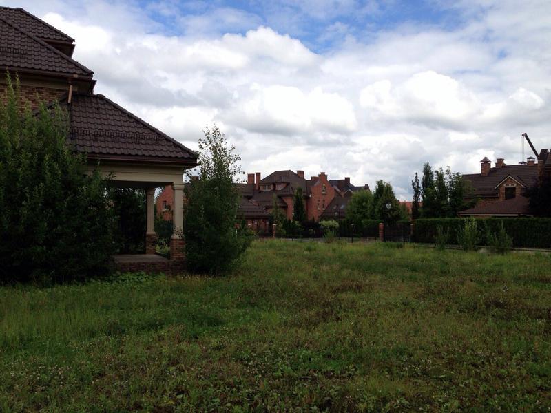 Дом Бельгийская деревня, id hs9909428, фото 4