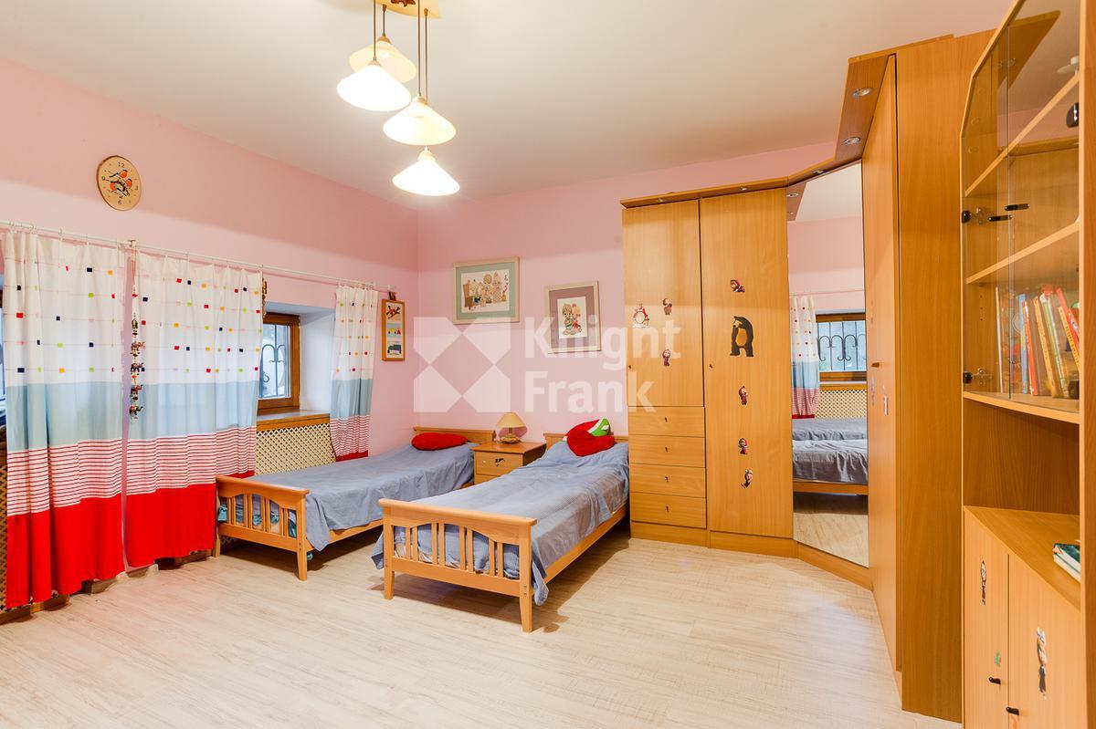 Дом Назарьево, id hs9909430, фото 9