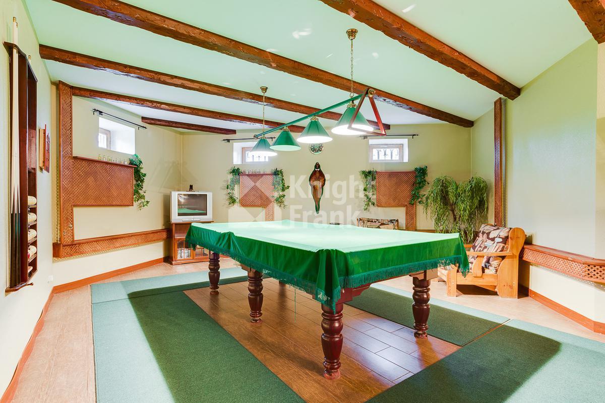 Дом Назарьево, id hs9909430, фото 6