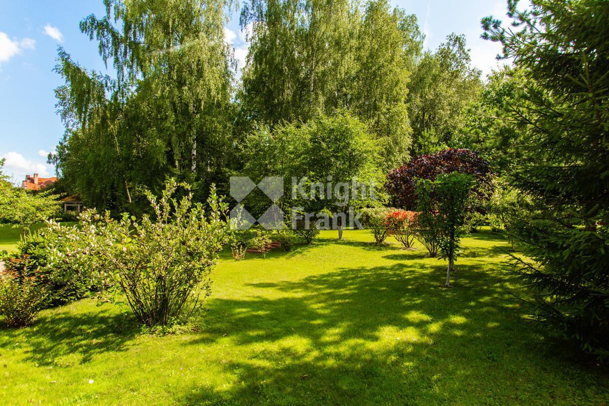 Дом Бельгийская деревня, id hs9909452, фото 16