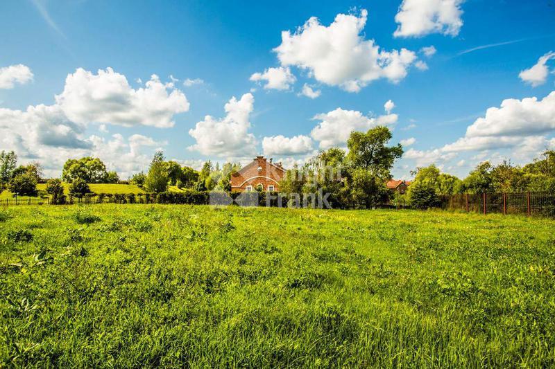 Дом Бельгийская деревня, id hs9909453, фото 4