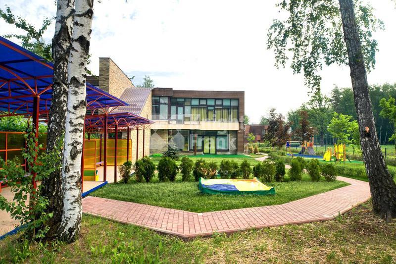 Таунхаус Резиденция Рублево, id hs9909466, фото 3