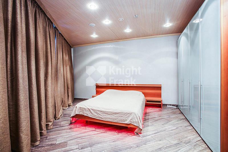 Дом Троице-Лыково, id hs9909476, фото 4