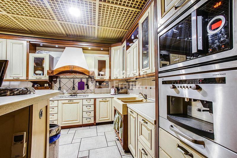 Дом Троице-Лыково, id hs9909476, фото 3