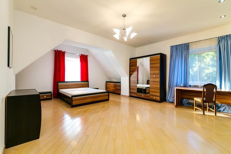 Дом Милорадово, id hs9909496, фото 4