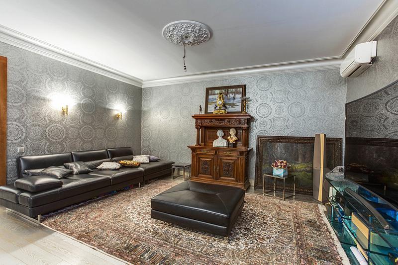 Дом Жуковка, id hs9909529, фото 2