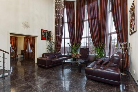 Дом Николина поляна, id hs9909572, фото 2