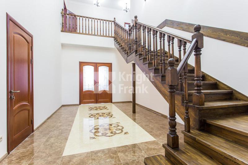 Дом Монтевиль, id hl9909588, фото 4