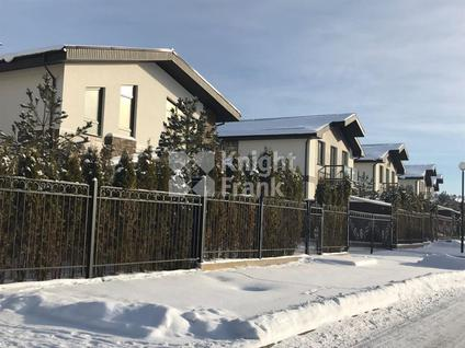 Дом Русская деревня, id hs9909622, фото 4