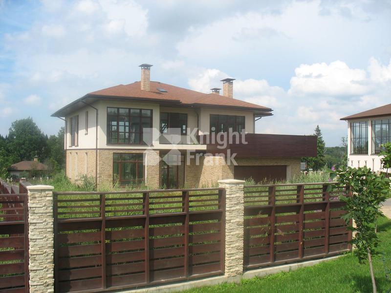 Дом Променад, id hs9909658, фото 2