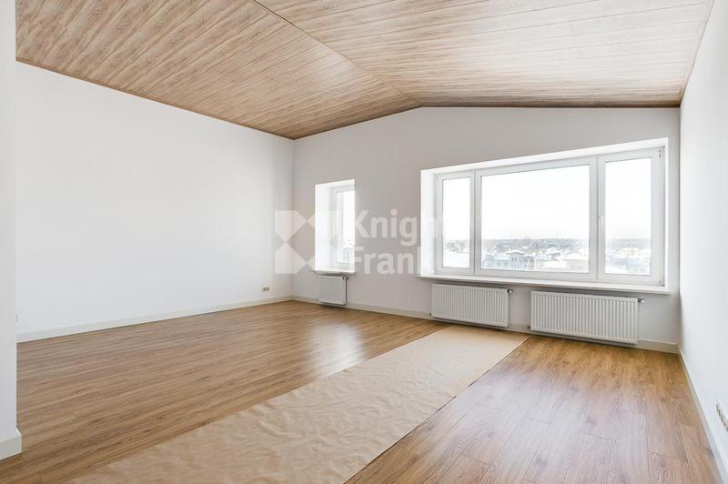 Квартира Азарово, id hs9909663, фото 2