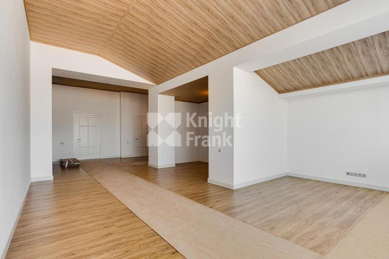 Квартира Азарово, id hs9909663, фото 1